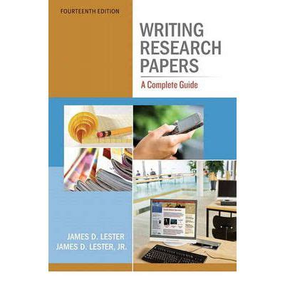 Write book review term paper
