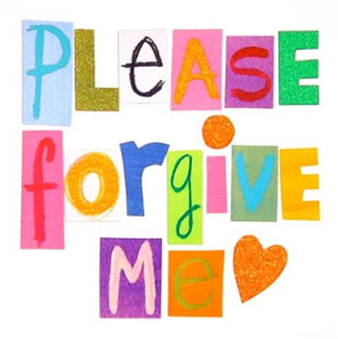 essay on to err is human to forgive divine